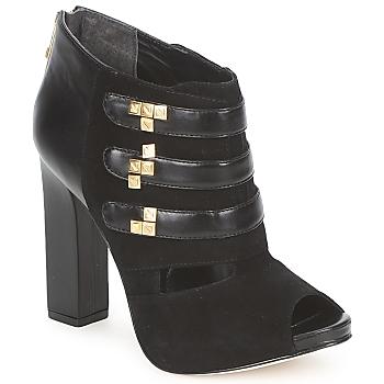 Støvler Kat Maconie CORDELIA (946483769)