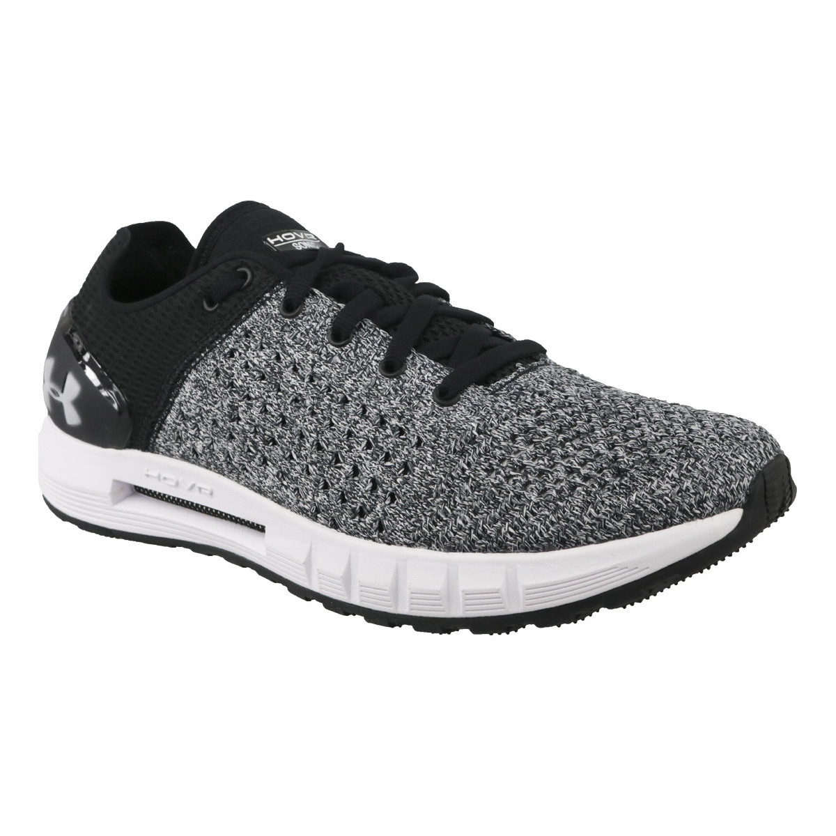 Sko Under Armour  W Hovr Sonic NC 3020977-007