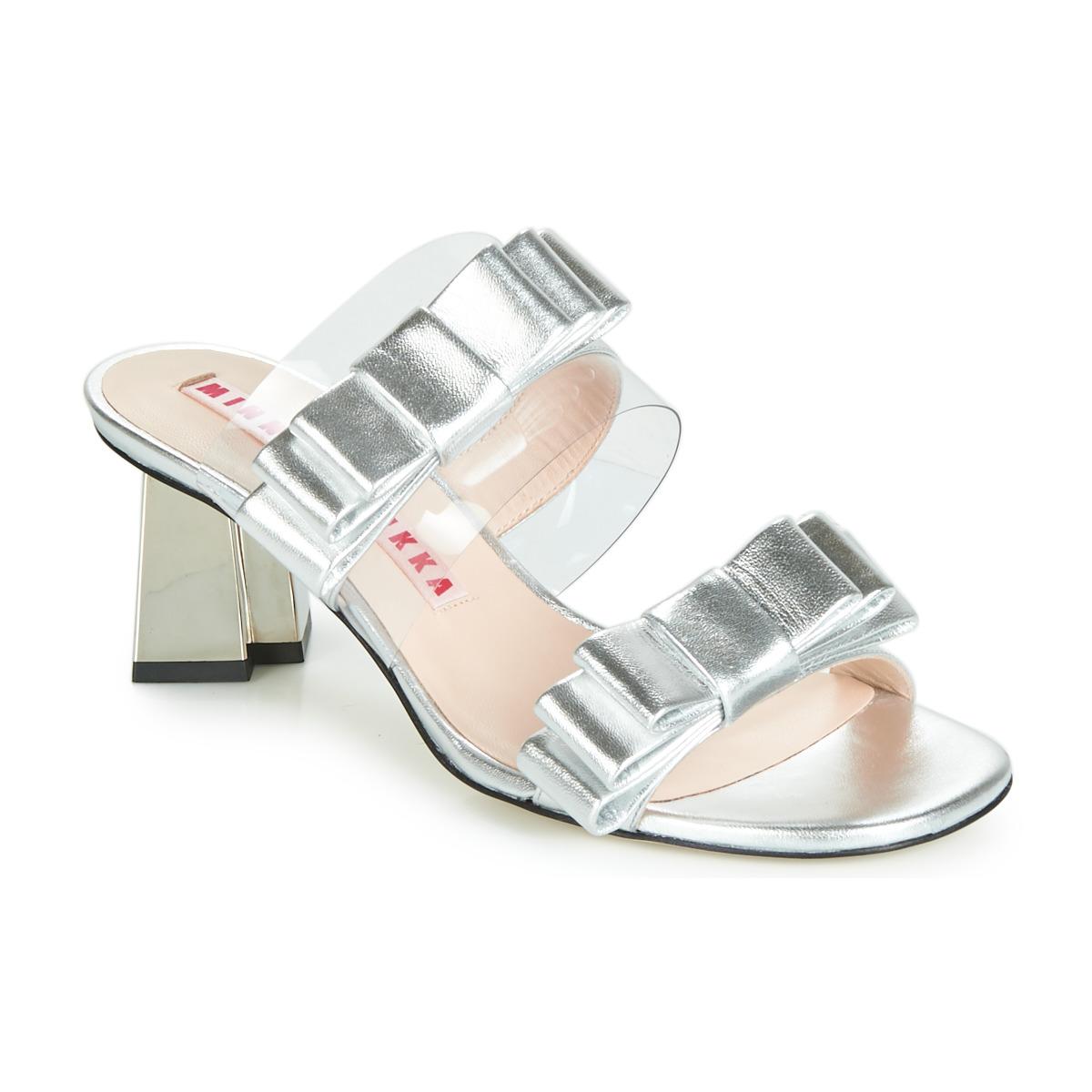 Sandaler Minna Parikka  FELIZ