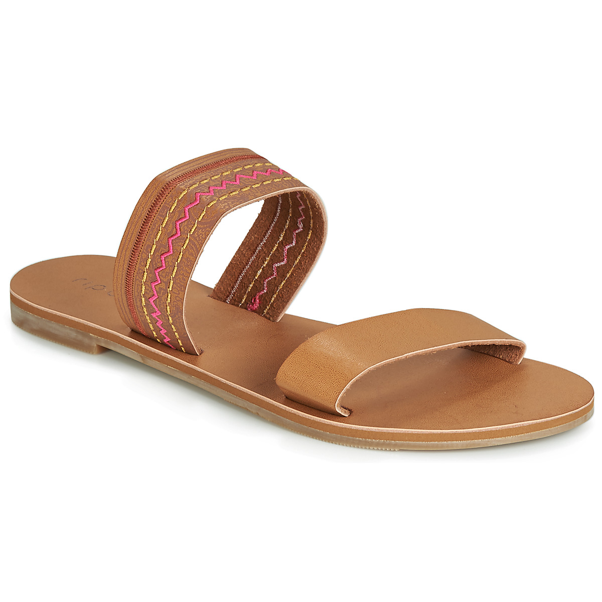 Sandaler Rip Curl  TALLOWS