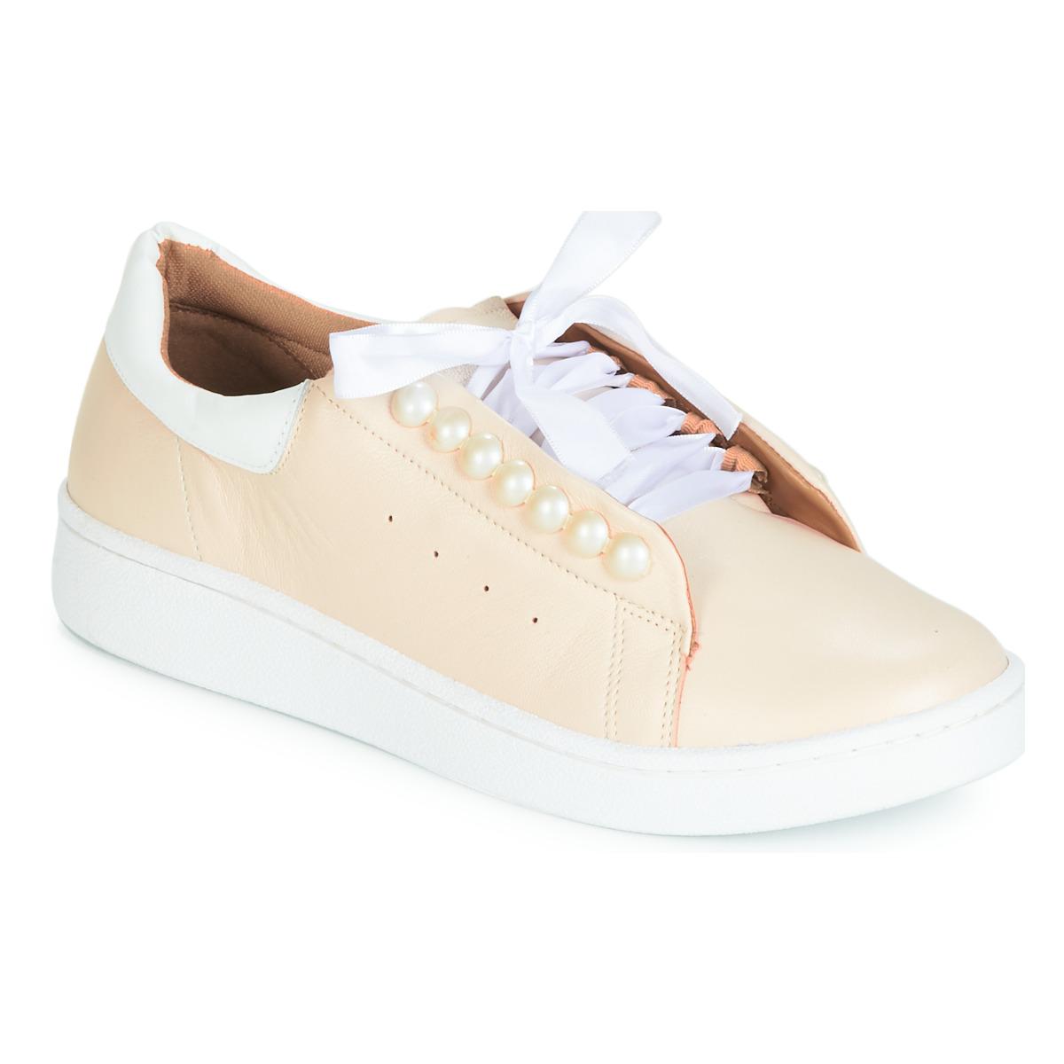 Sneakers Cristofoli  HOULI