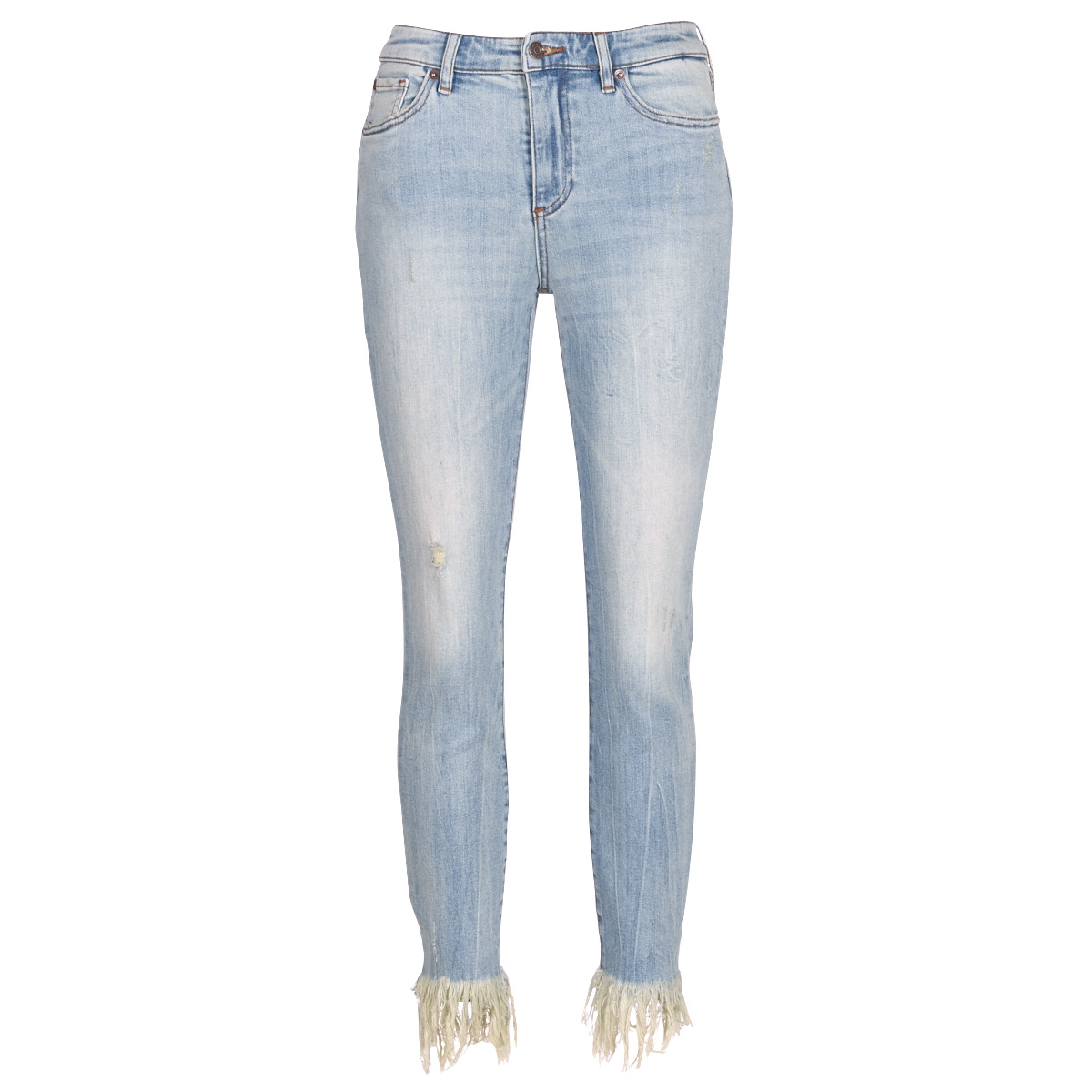 Jeans - 3/4 & 7/8 Armani Exchange  HELBAIRI