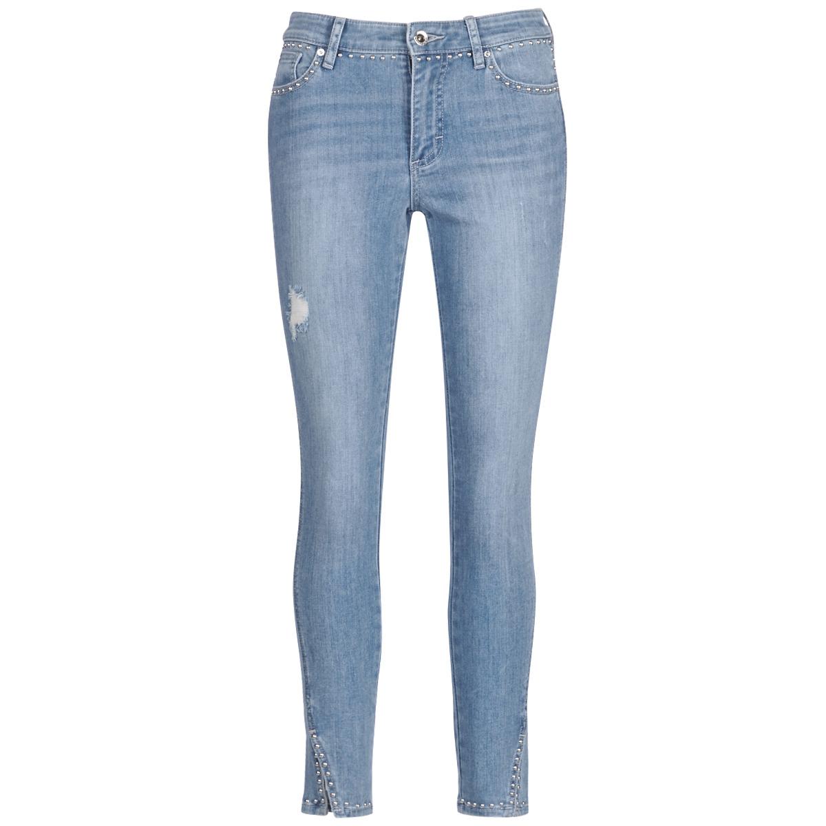 Jeans - 3/4 & 7/8 Armani Exchange  HELBIRI