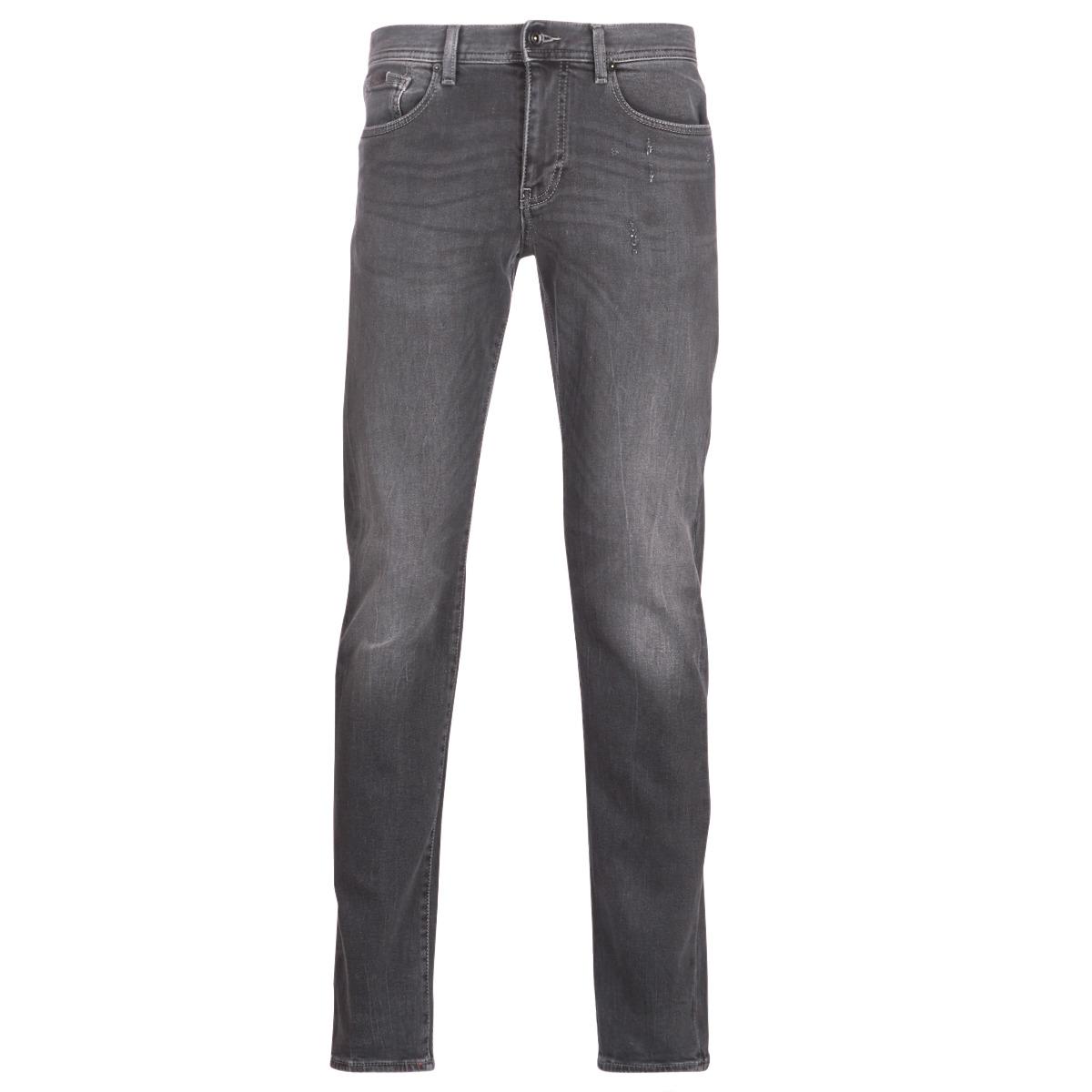 Smalle jeans Armani Exchange  HELIPSI