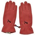 Handsker Puma  -