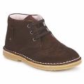 Støvler til børn Cacharel  HARRY