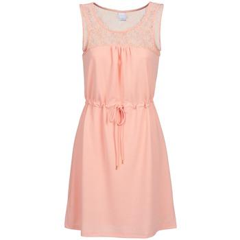 Korte kjoler Vero Moda ZANA