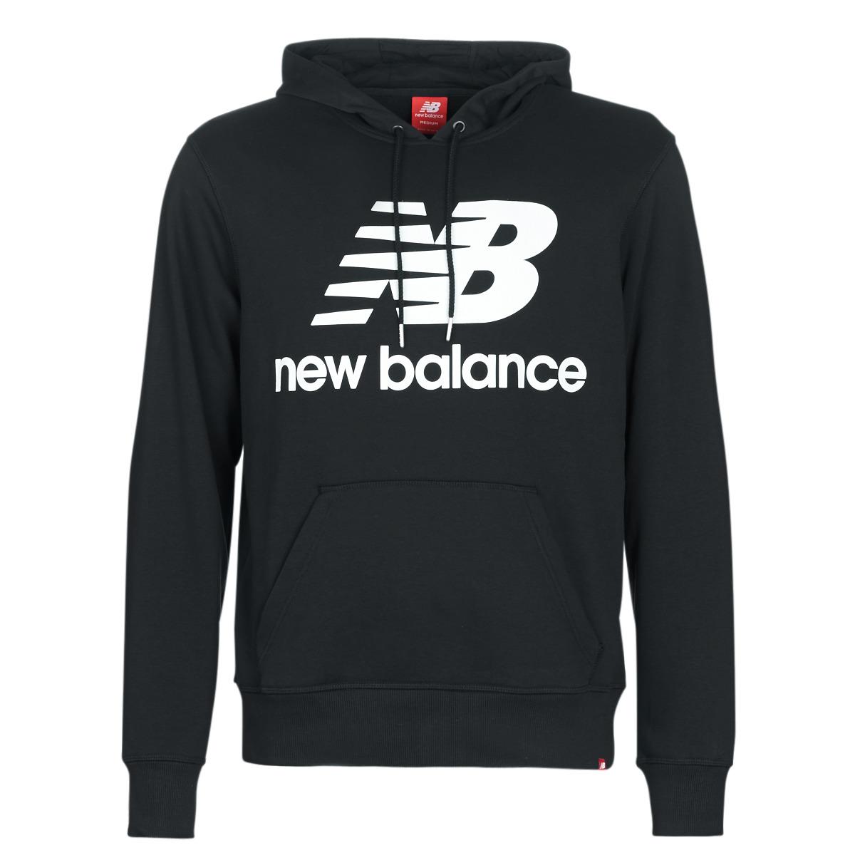 Sweatshirts New Balance  NB SWEATSHIRT