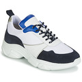 Sneakers Ikks  RUNNING