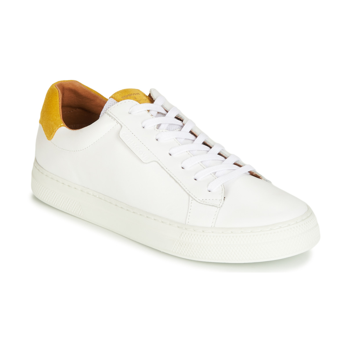 Sneakers Schmoove  SPARK-CLAY