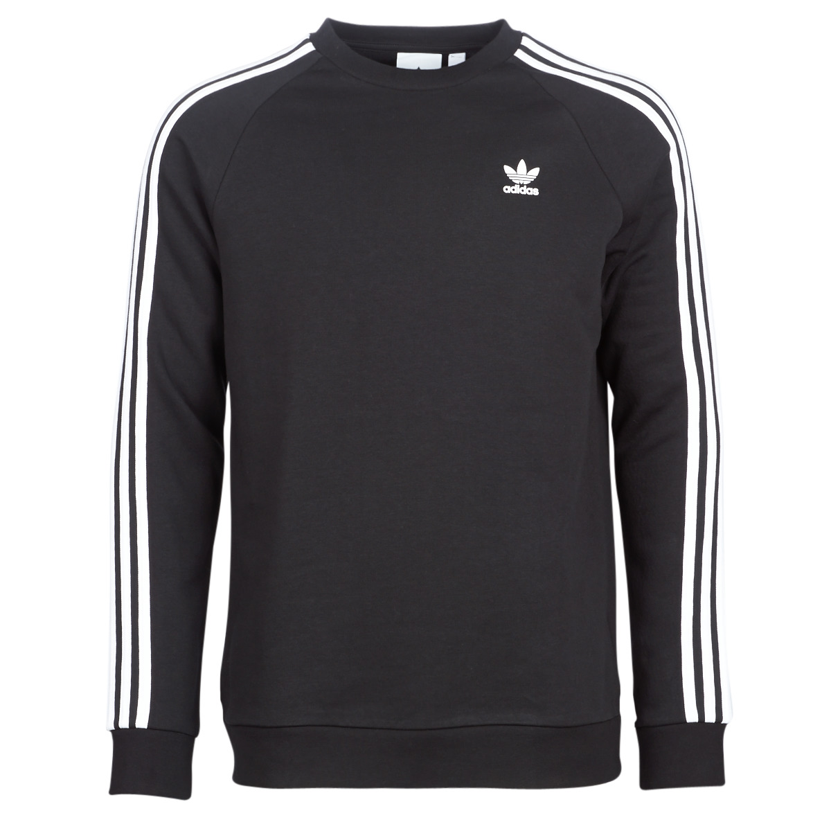 Sweatshirts adidas  3 STRIPES CREW
