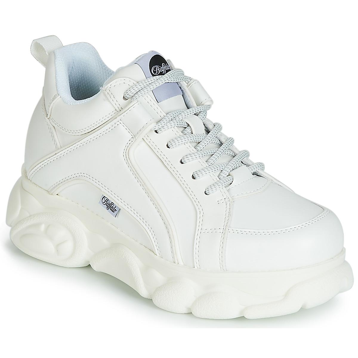 Sneakers Buffalo  1630121