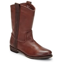Støvler Blackstone BOLOGNA HORSES