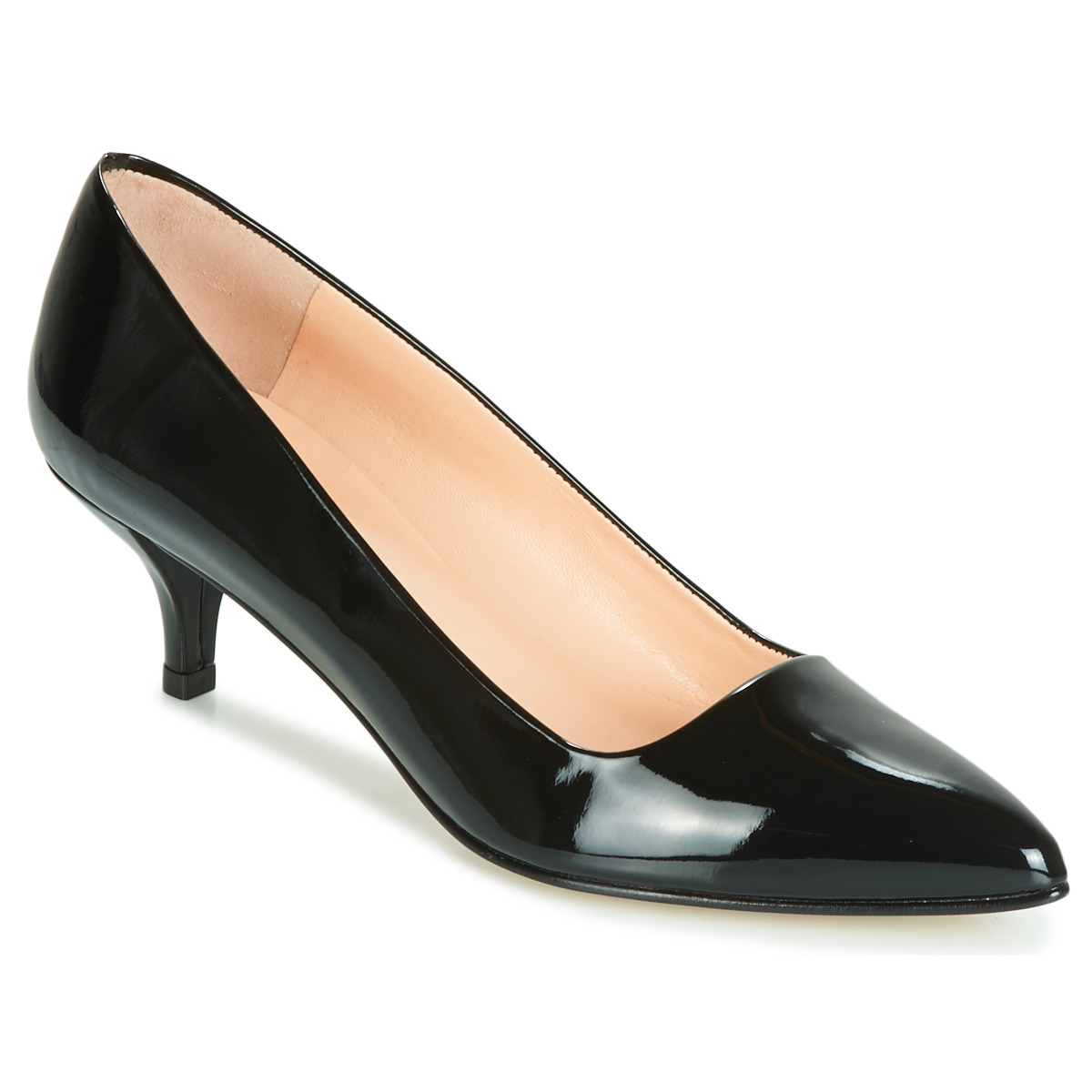 Pumps Paco Gil  TOFLEX SOLE