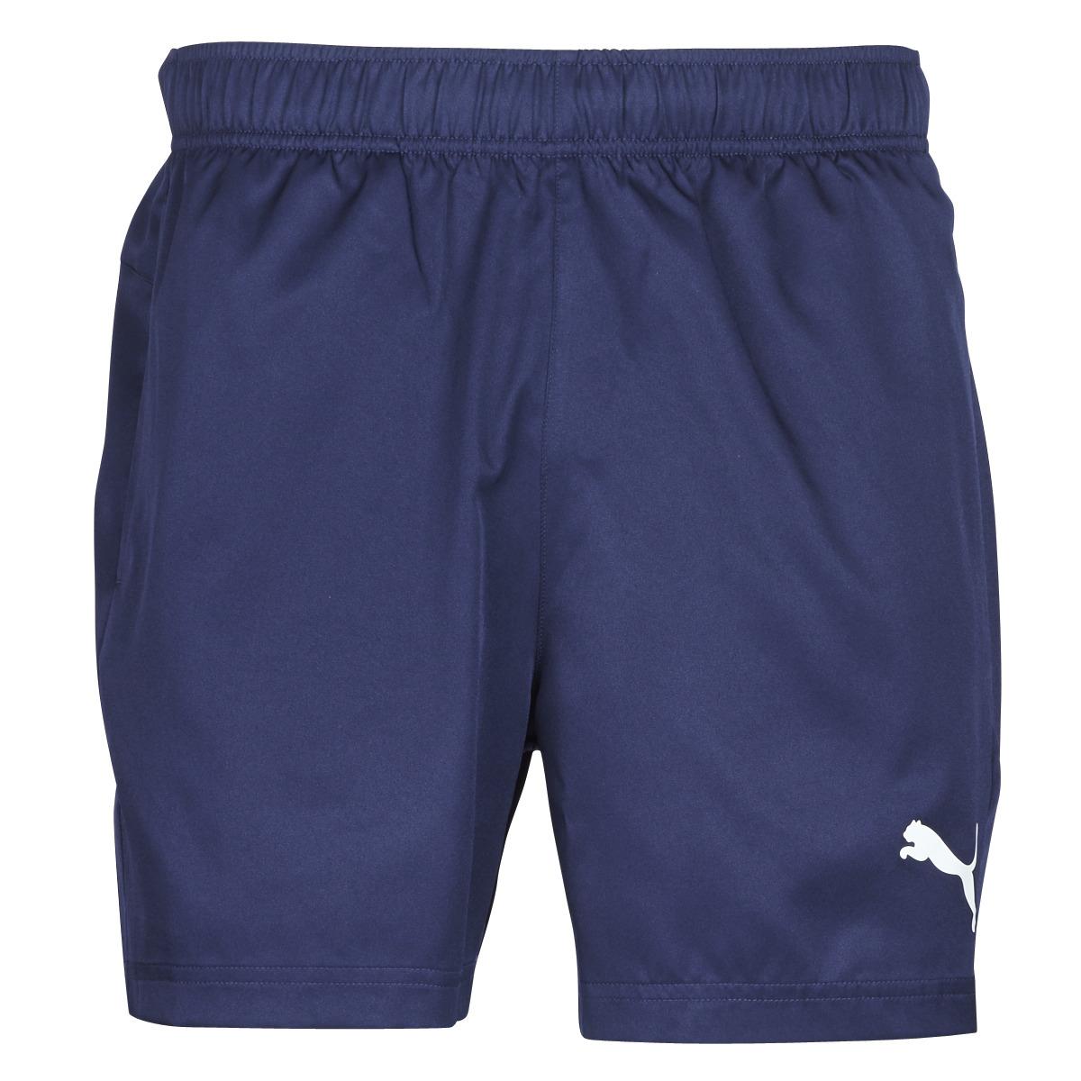 Shorts Puma  WOVEN SHORT