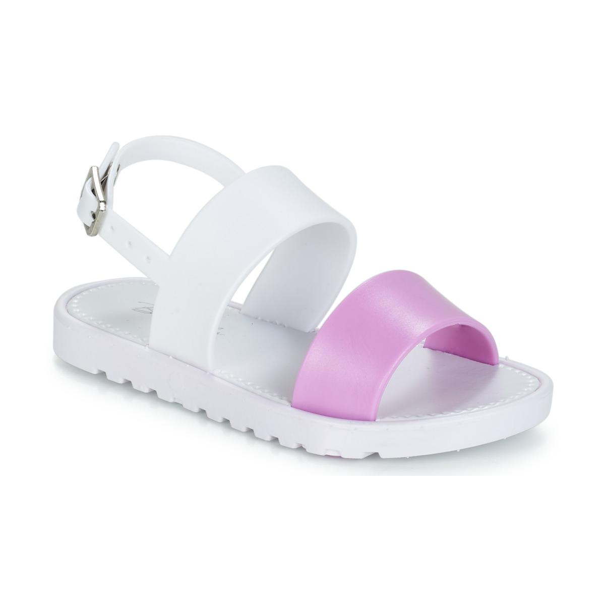 Se Sandaler til børn Be Only  ELEA ved Spartoo