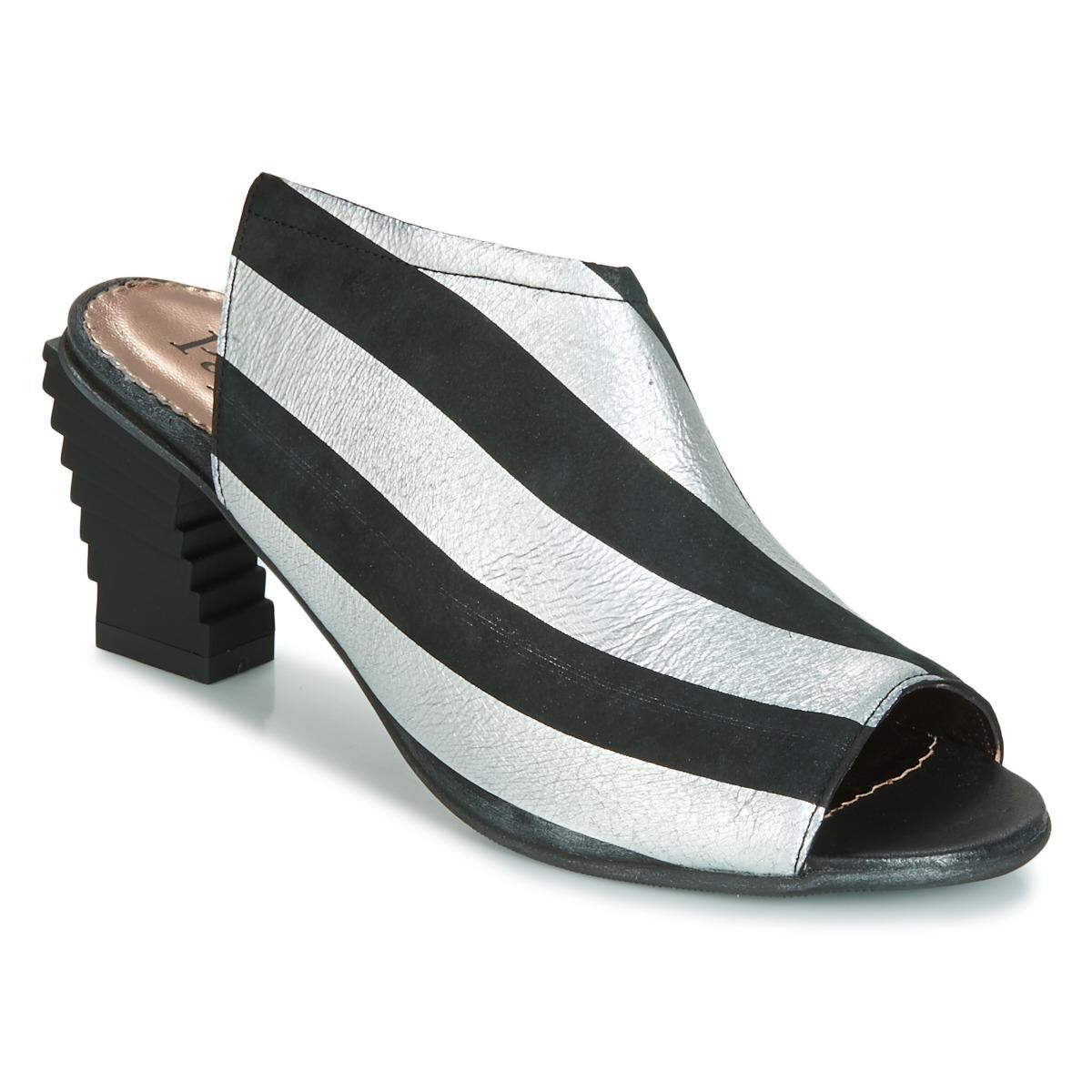 Sandaler Papucei  BETINA