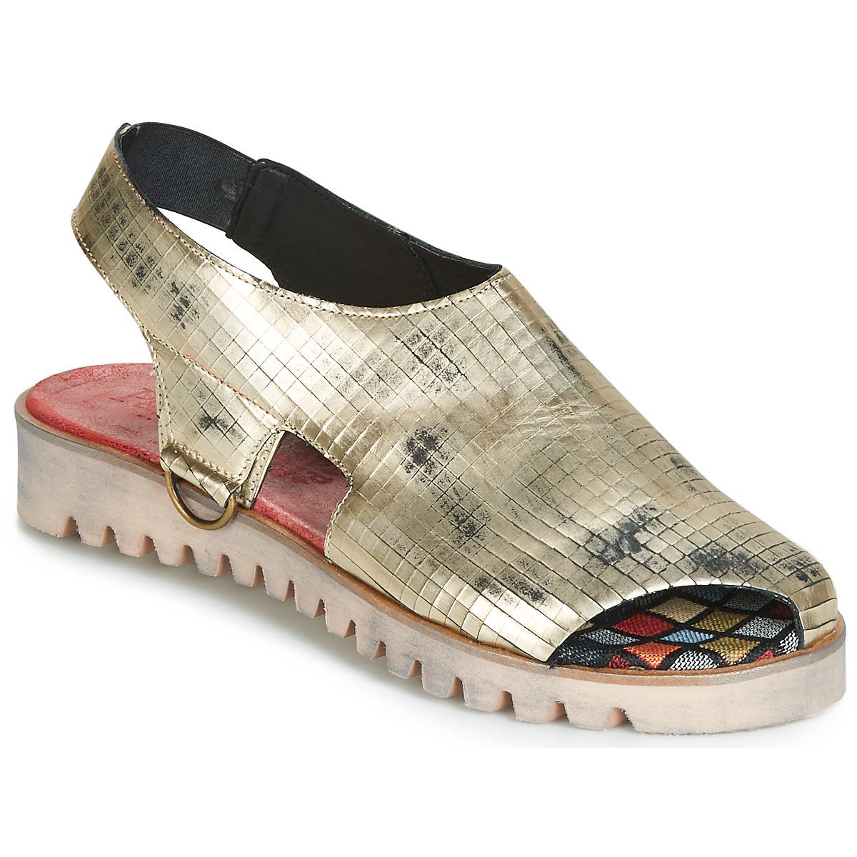 Sandaler Papucei  BLIS