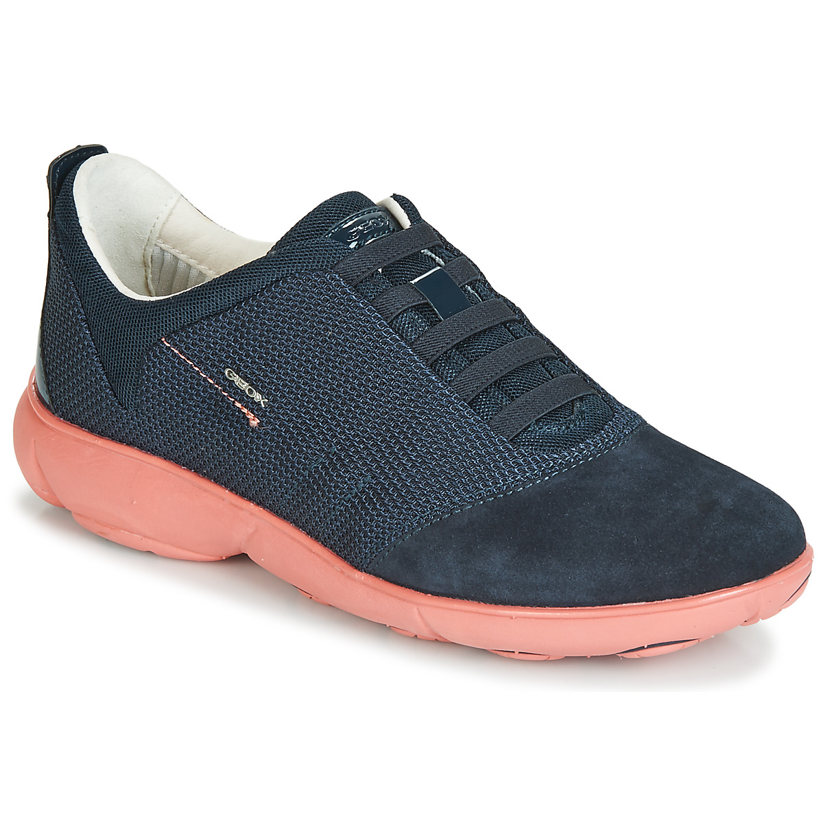 Sneakers Geox  D NEBULA
