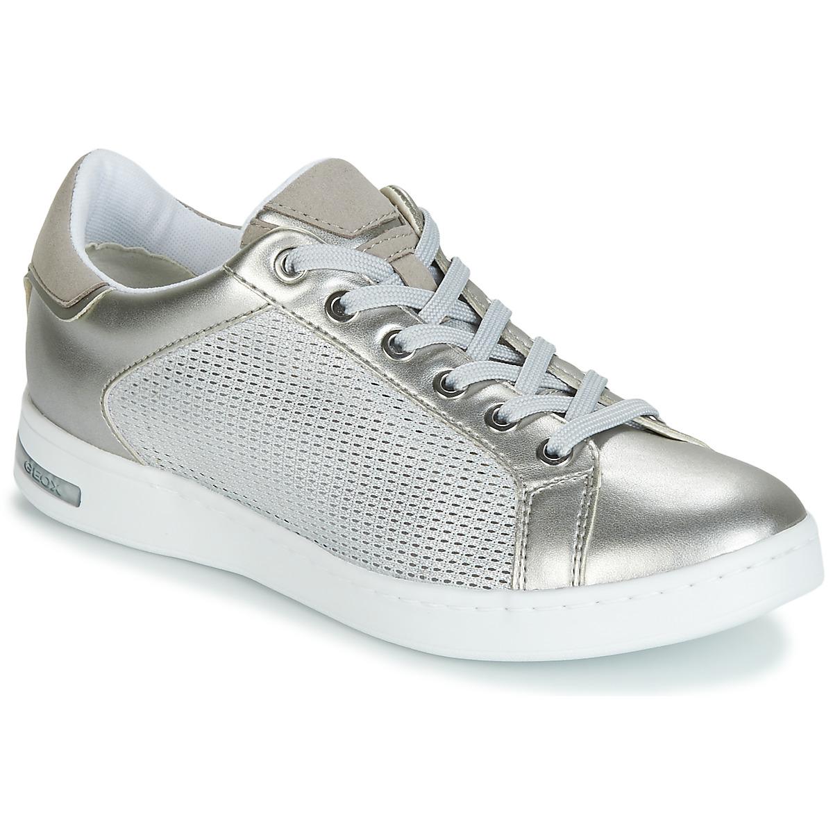 Sneakers Geox  D JAYSEN
