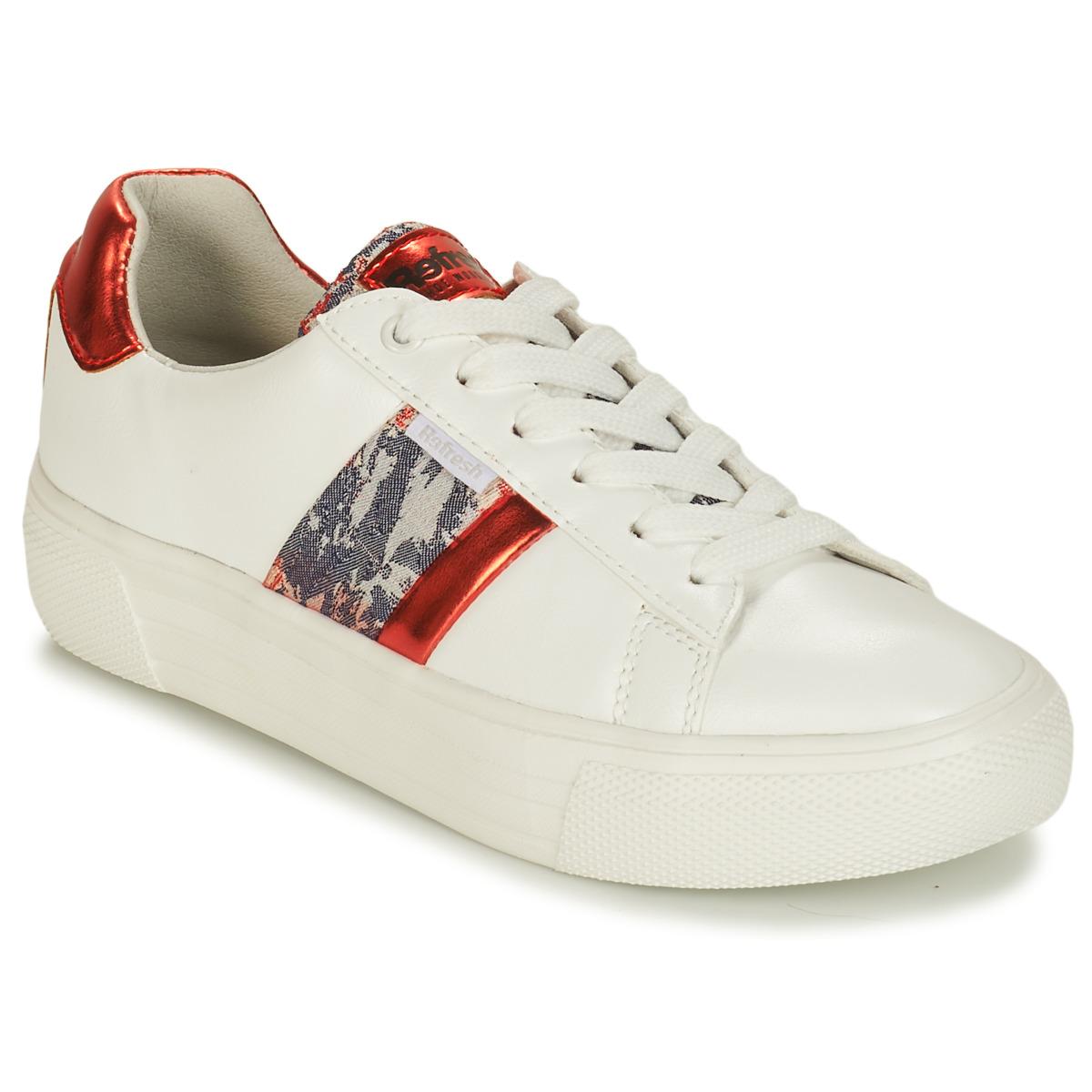 Sneakers Refresh  69954