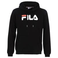 textil Sweatshirts Fila PURE Hoody Sort