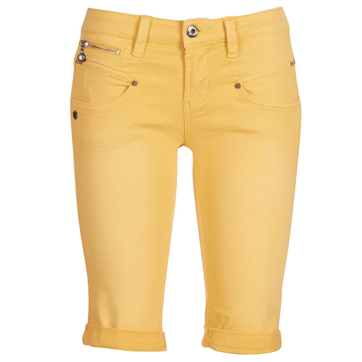 Shorts Freeman T.Porter  Belixa New Magic Color