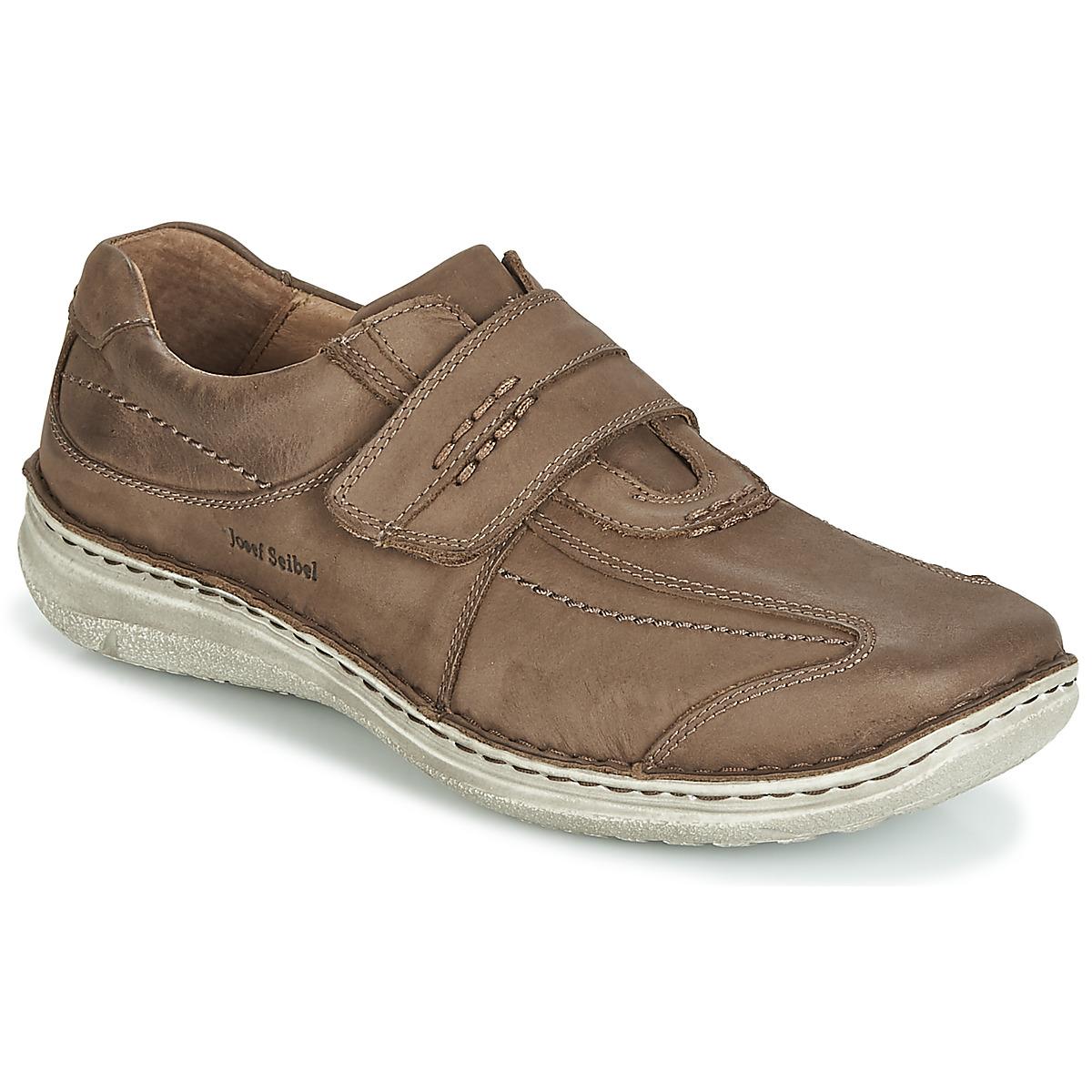 Sneakers Josef Seibel  ALEC