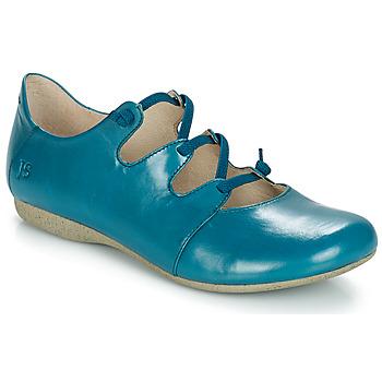 778006e62552 Dame Ballerinaer - stort udvalg af Ballerinaer - Gratis fragt ...