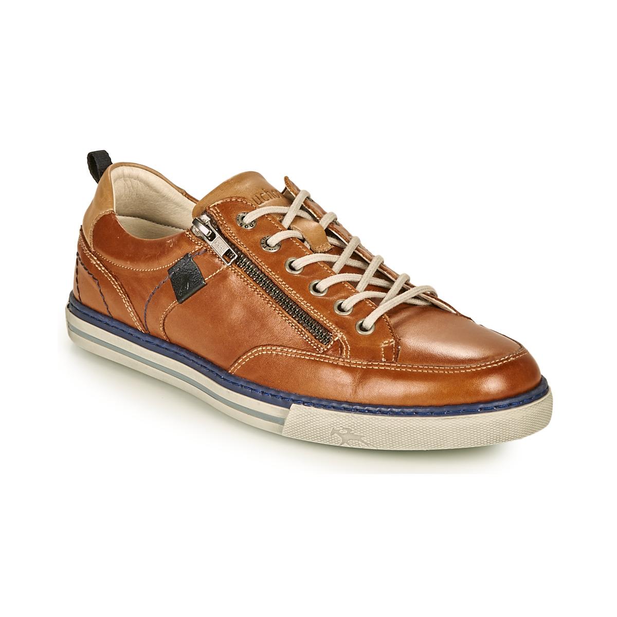 Sneakers Fluchos  QUEBEC