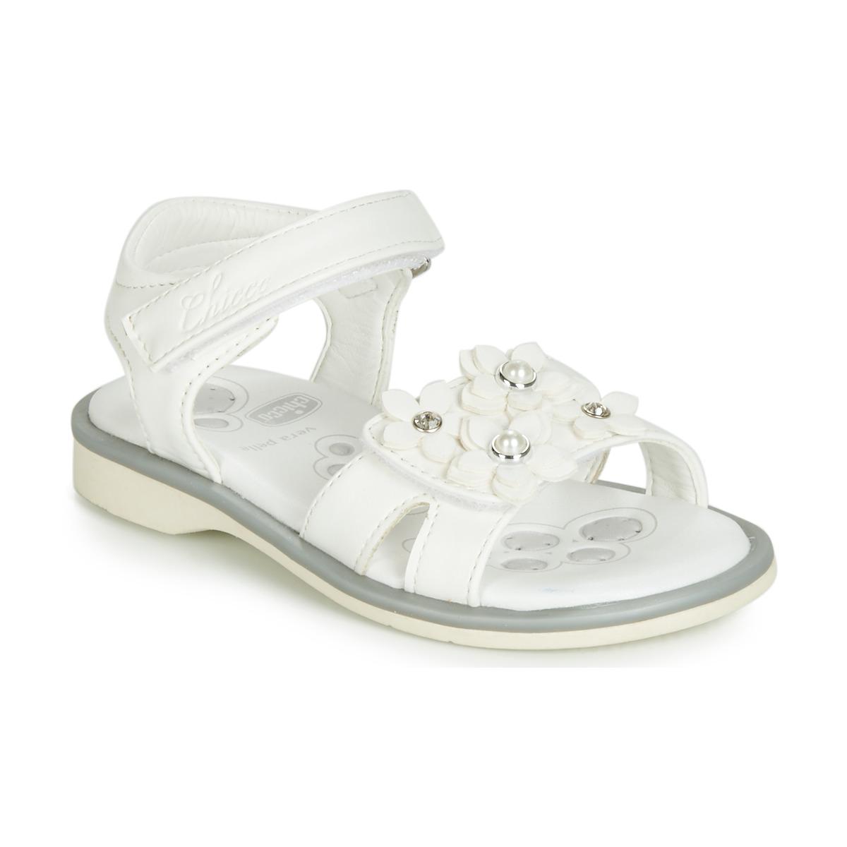 Sandaler til børn Chicco  CETRA