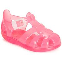 Sko Pige Vandsportssko Chicco MANUEL Pink