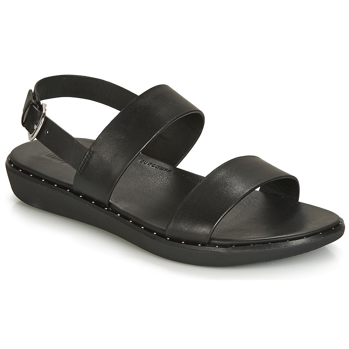 Sandaler FitFlop  BARRA