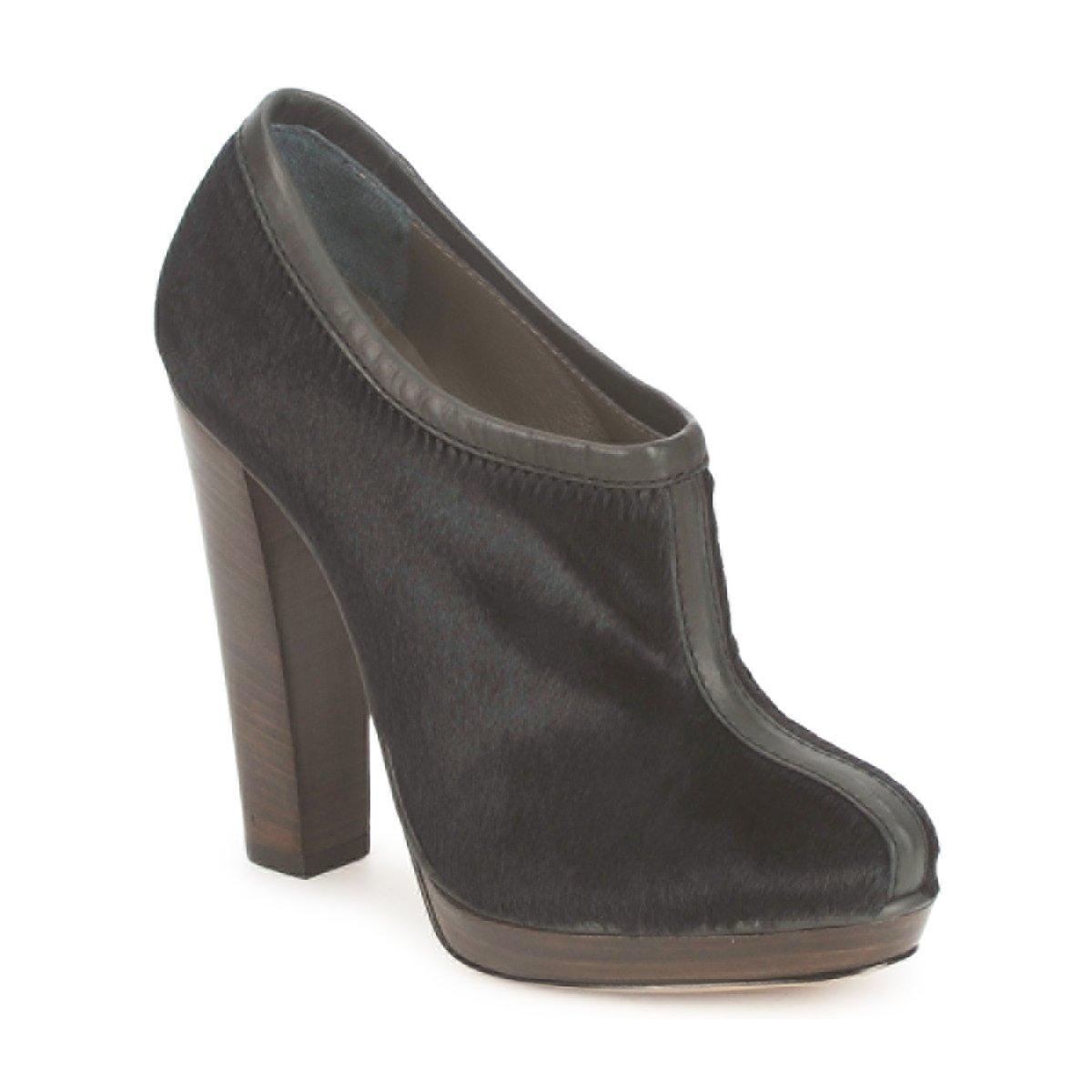 Støvler Kallisté  BOTTINE 5950