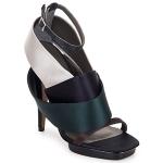 Sandaler Kallisté NU-PIED 5801