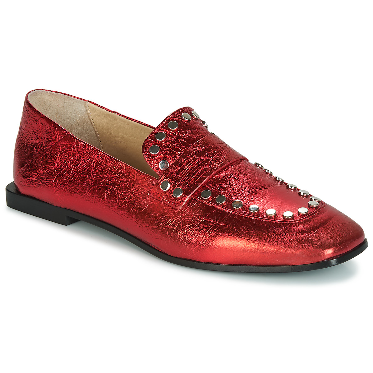 Loafers Now  5307-587