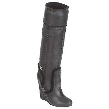 Chikke støvler Roberto Cavalli QDS598-PJ007