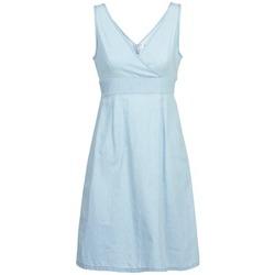 Korte kjoler Vero Moda JOSEPHINE