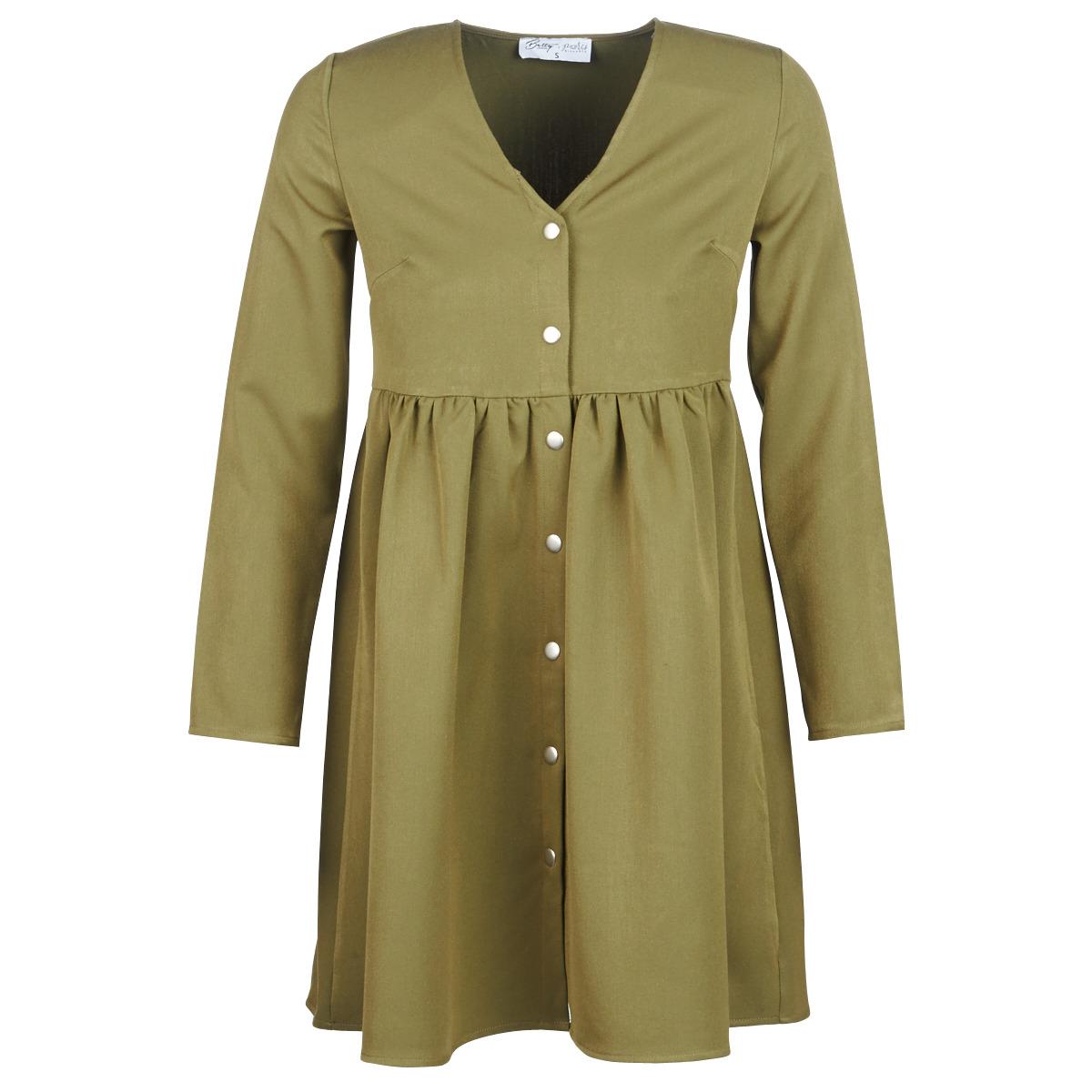 Korte kjoler Betty London  J.PRETTY TIME