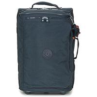 Tasker Softcase kufferter Kipling TEAGAN S Marineblå