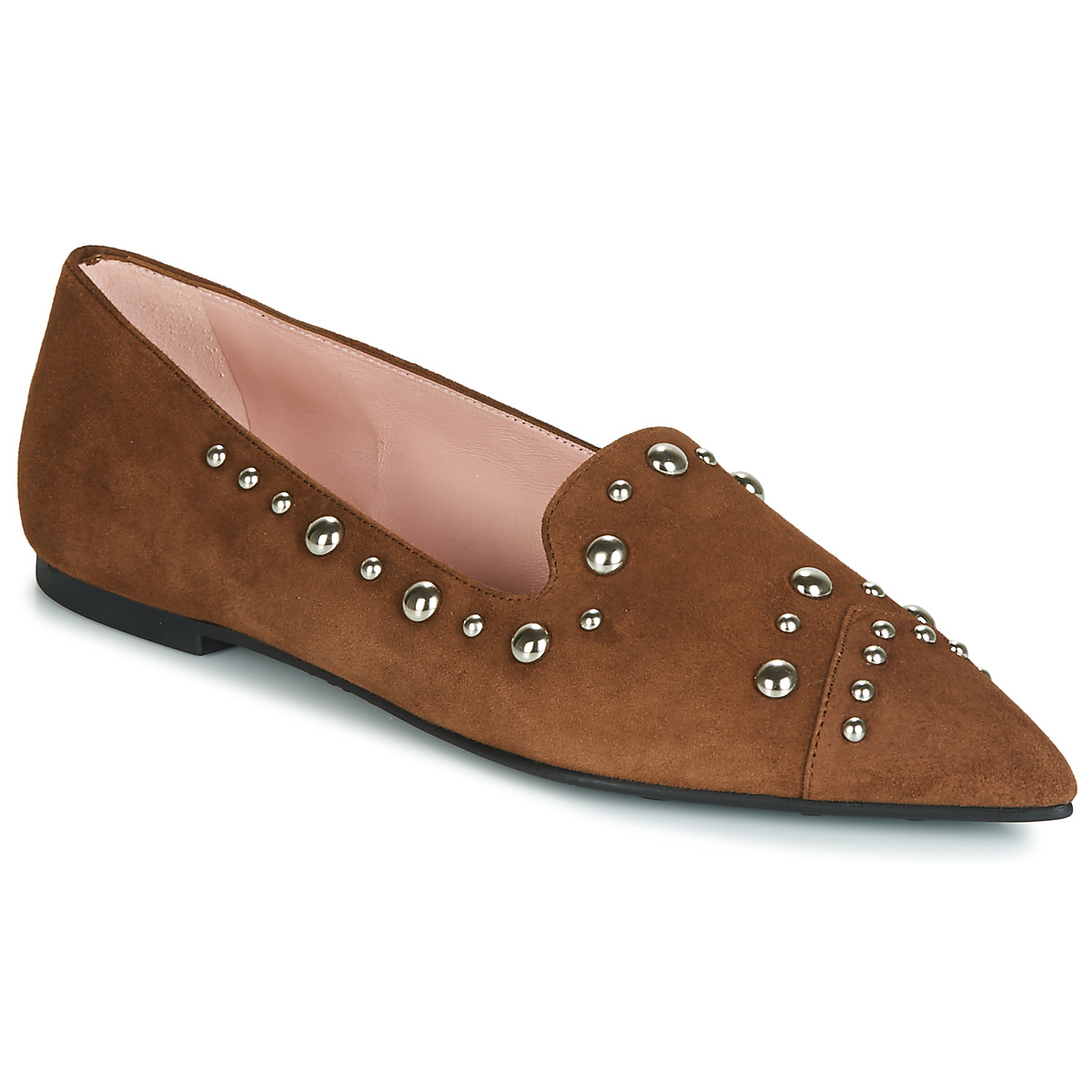Loafers Pretty Ballerinas  ANGELIS