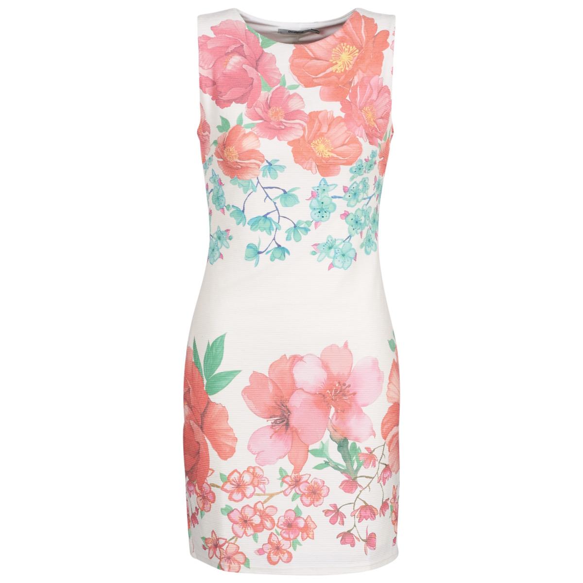 Korte kjoler Desigual  YAQUEL