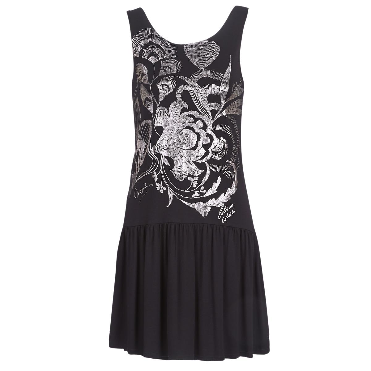 Korte kjoler Desigual  OMAHAS