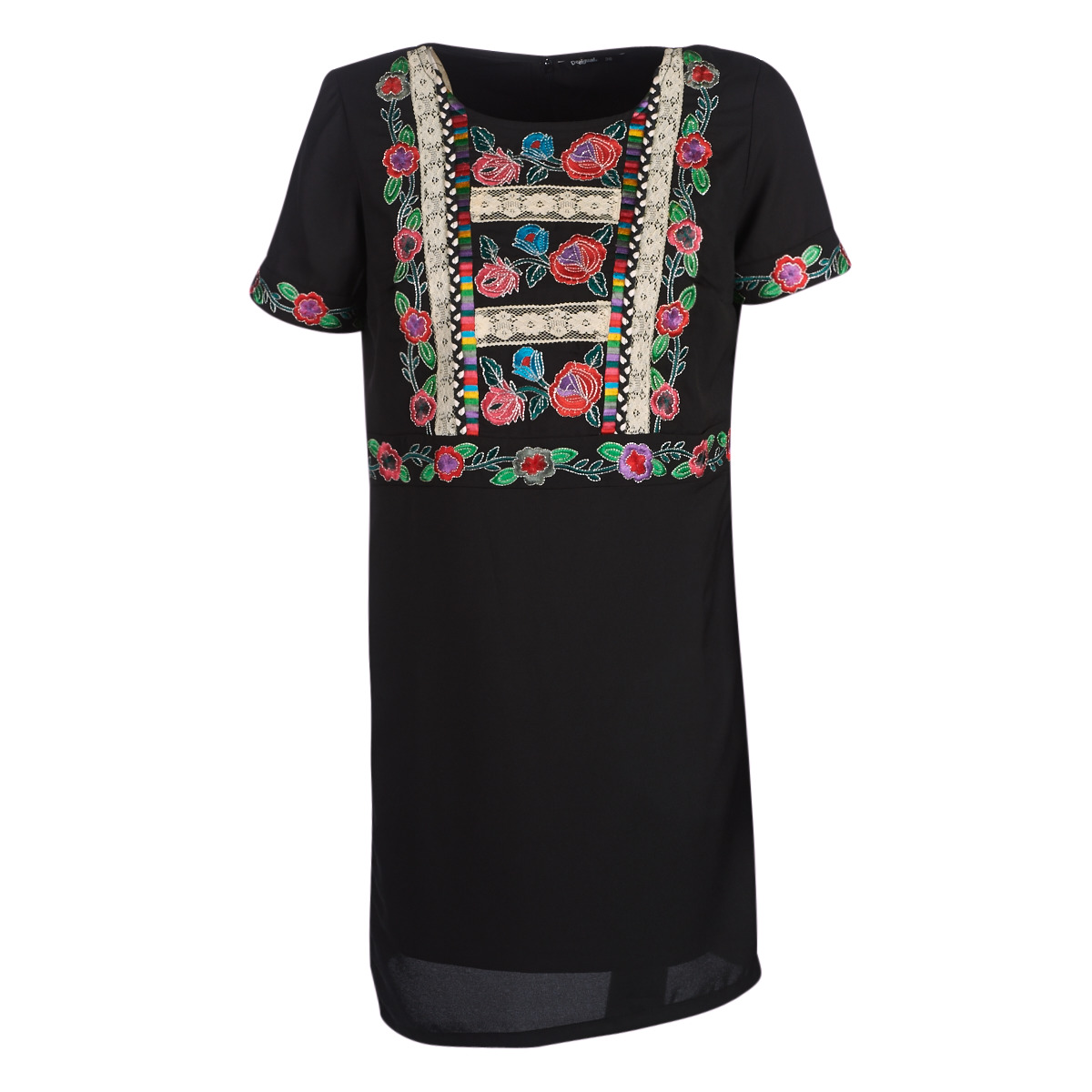 Korte kjoler Desigual  TRALEE