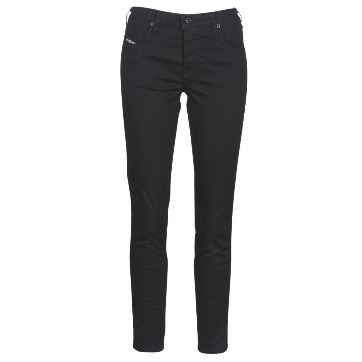 Smalle jeans Diesel  BABHILA