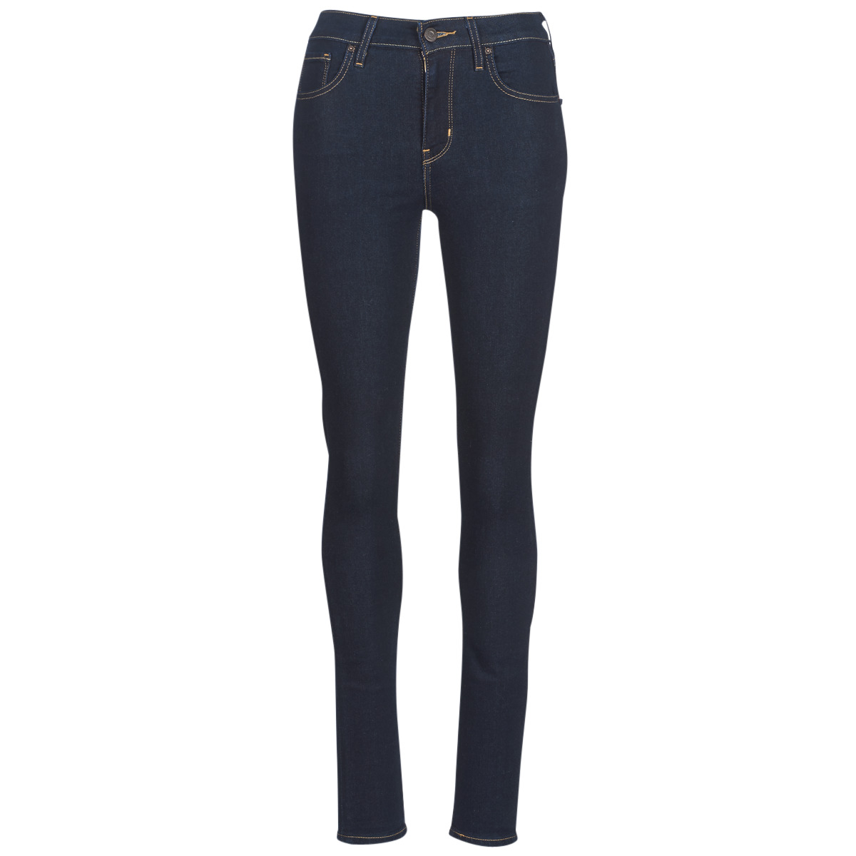 Jeans - skinny Levis  721 HIGH RISE SKINNY