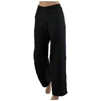 textil Dame Træningsbukser Puma