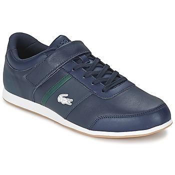 Sneakers Lacoste EMBRUN REI (1988326787)
