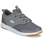 Lave sneakers Lacoste L.IGHT 2.0 REI