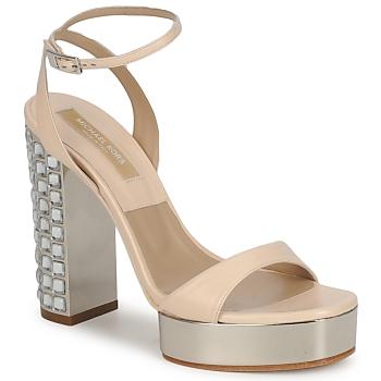 sandaler Michael Kors 17181 Pink 350x350
